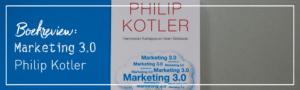 Marketing 3.0 Philip Kotler